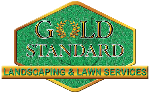 Gold Standard Landscaping and Lawn Services